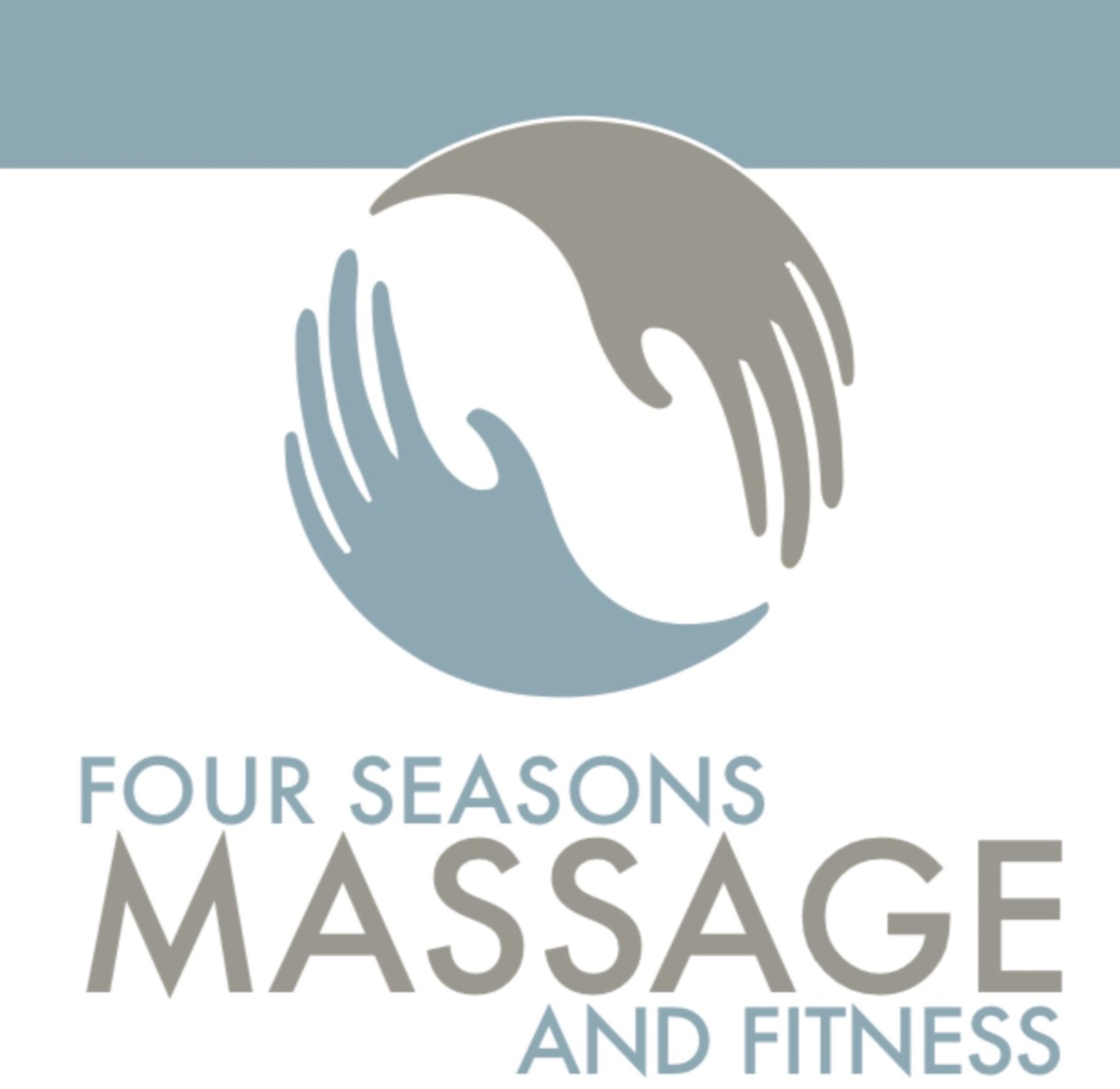 fourseasonsmassagefitness.com
