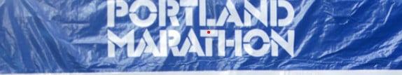 portland-marathon